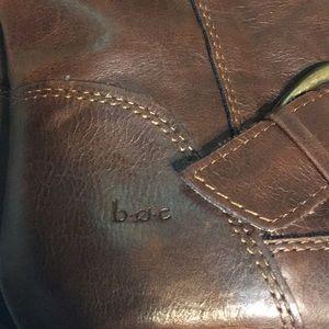 boc Shoes - EUC boots